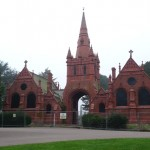 Brandwood_End_Cemetery_Chapels_Enabling_Works_2012_Web