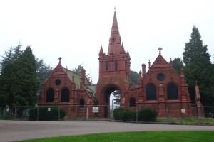 Brandwood_End_Cemetery_Chapels_Enabling_Works_2012_Web