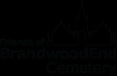 BEC_Logo_Black-2