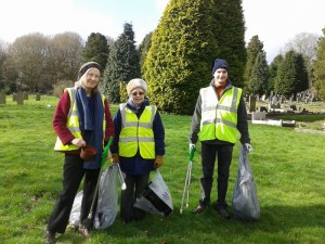 Litter pick March 2014 (21) (800x600)