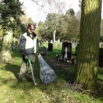 Litter pick March 2014 (8) (800x600)